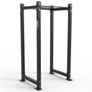 ATX Power rack 230-M
