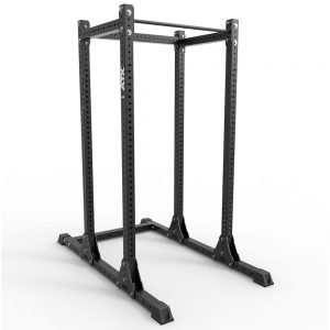 ATX Power rack 240-F-II