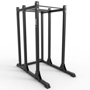 ATX Power rack 240-FXL