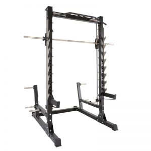 Barbarian smith machine