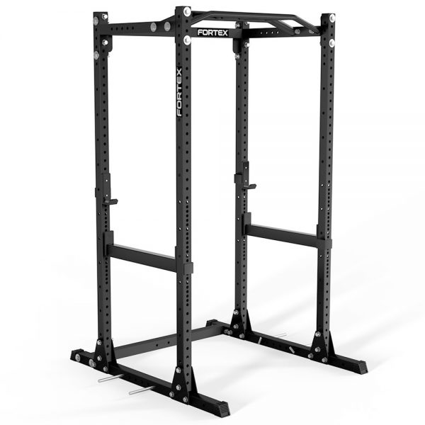 Fortex power rack