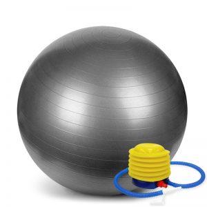 Fitnessartikelen