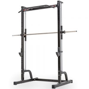 MegaTec Smith Machine