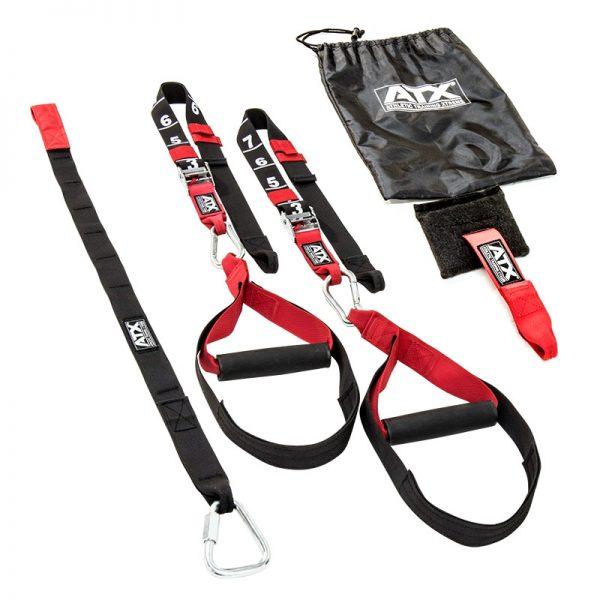 ATX Suspension Trainer Pro