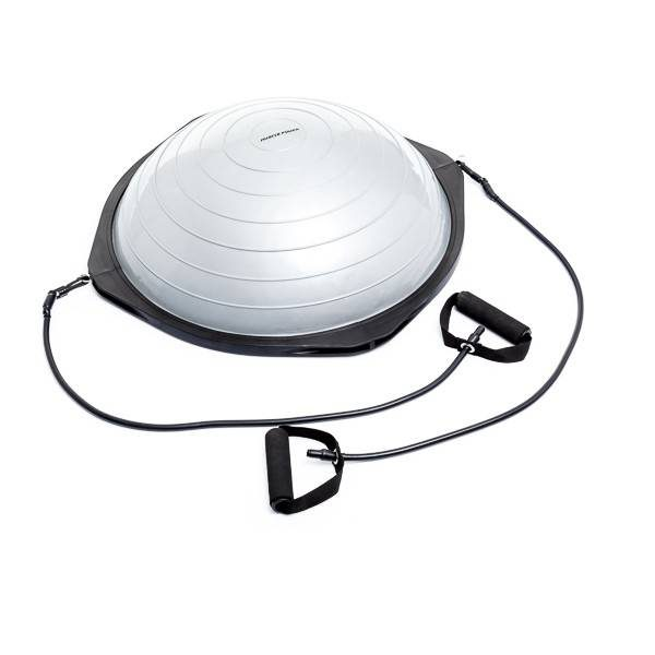 Muscle Power MP1077 Balanstrainer Balance Dome