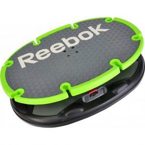 Reebok Balanstrainer Core Board