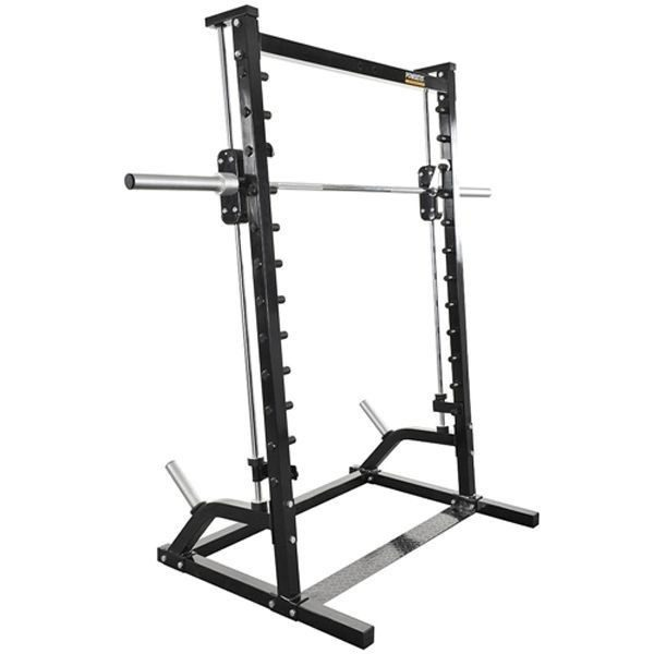 Powertec WB-RS Smith Machine