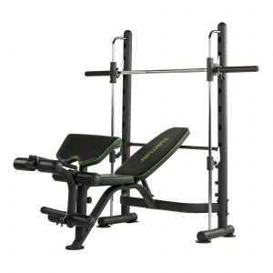 Tunturi SM60 Smith Machine